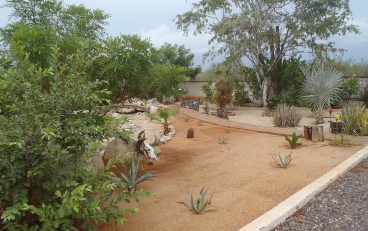 Foto de casa en venta en  , los barriles, la paz, baja california sur, 995915 No. 07