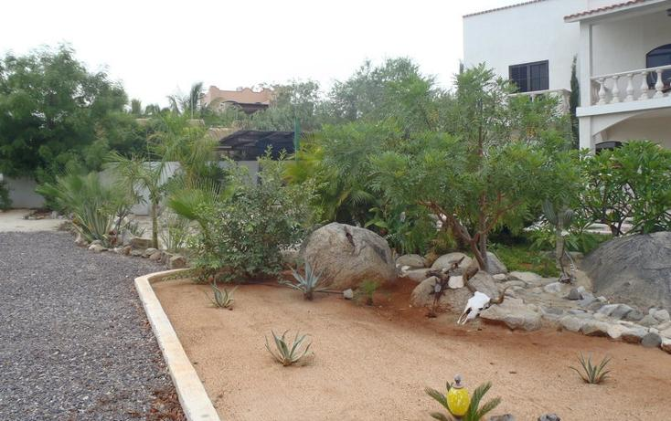 Foto de casa en venta en  , los barriles, la paz, baja california sur, 995915 No. 08