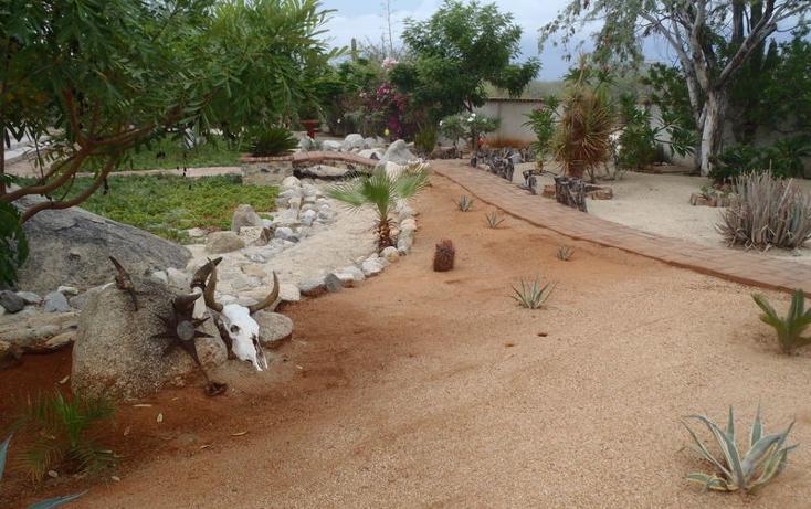 Foto de casa en venta en  , los barriles, la paz, baja california sur, 995915 No. 09