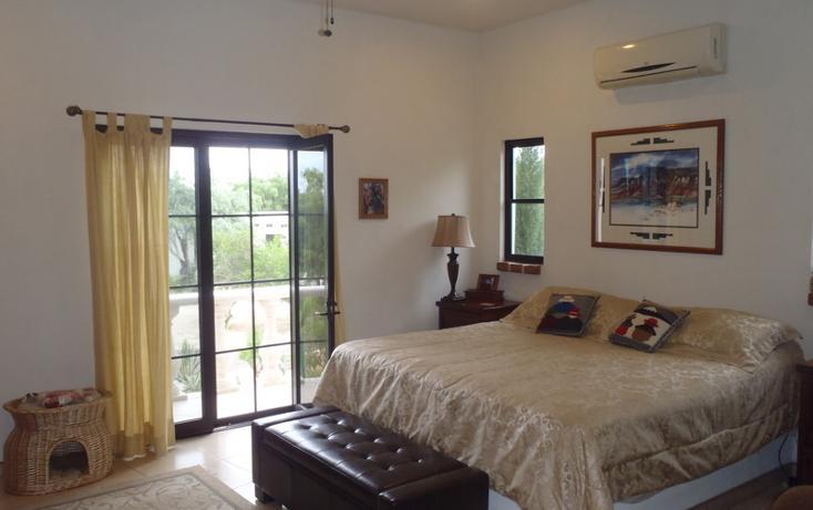 Foto de casa en venta en  , los barriles, la paz, baja california sur, 995915 No. 10