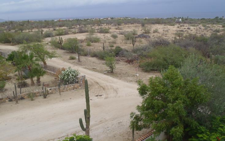 Foto de casa en venta en  , los barriles, la paz, baja california sur, 995915 No. 11