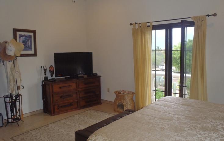 Foto de casa en venta en, los barriles, la paz, baja california sur, 995915 no 13
