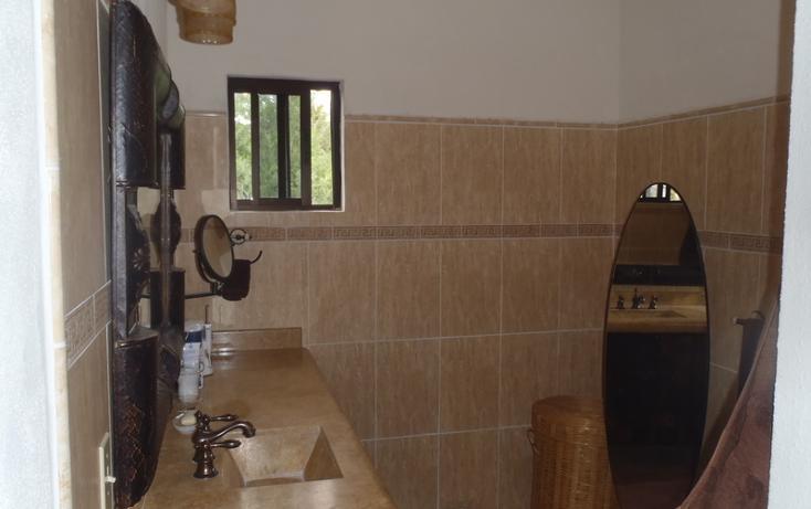 Foto de casa en venta en  , los barriles, la paz, baja california sur, 995915 No. 14
