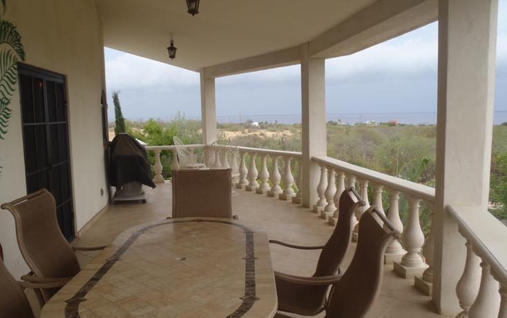Foto de casa en venta en  , los barriles, la paz, baja california sur, 995915 No. 15
