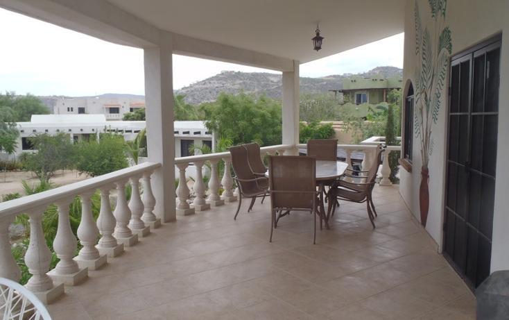 Foto de casa en venta en  , los barriles, la paz, baja california sur, 995915 No. 16