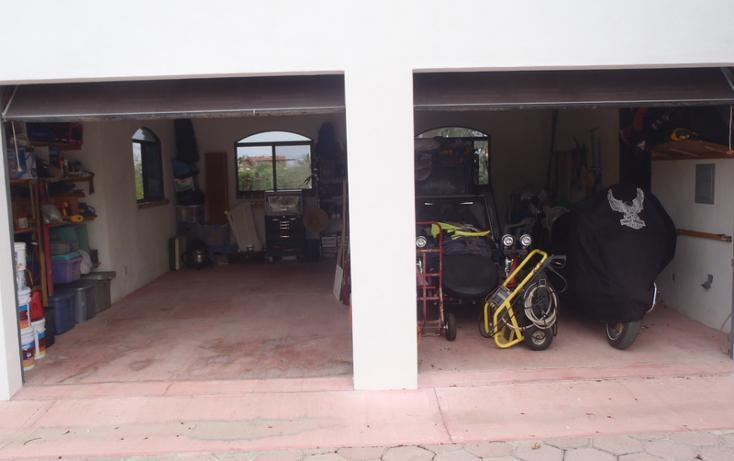 Foto de casa en venta en  , los barriles, la paz, baja california sur, 995915 No. 18