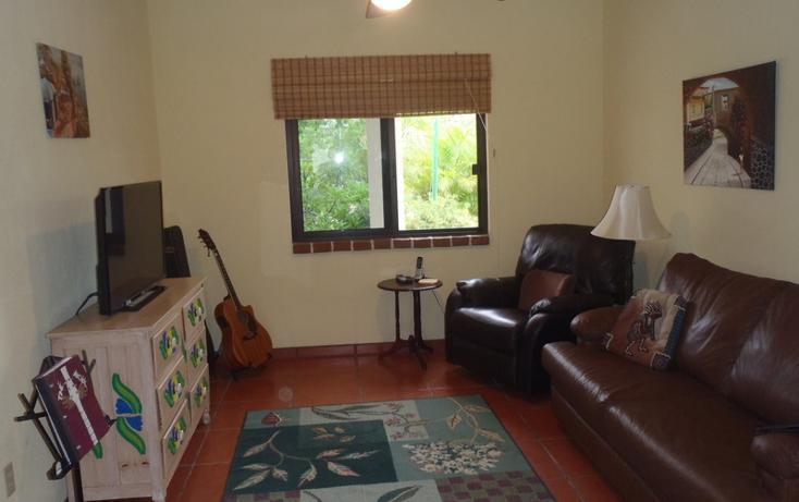 Foto de casa en venta en  , los barriles, la paz, baja california sur, 995915 No. 19