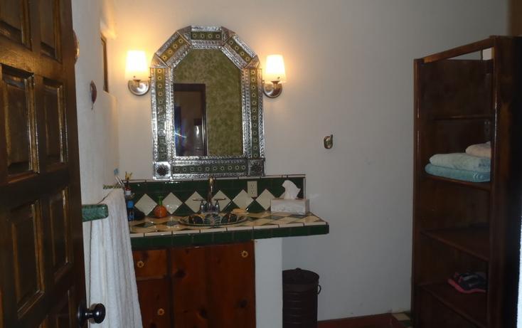 Foto de casa en venta en  , los barriles, la paz, baja california sur, 995915 No. 20