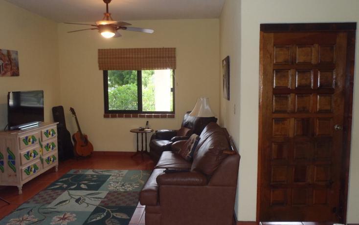Foto de casa en venta en  , los barriles, la paz, baja california sur, 995915 No. 21