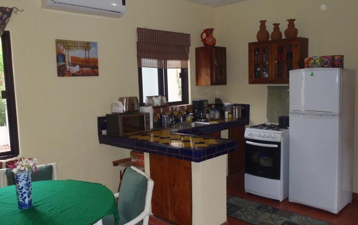 Foto de casa en venta en  , los barriles, la paz, baja california sur, 995915 No. 22