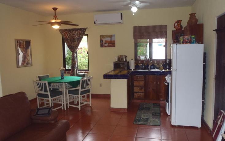 Foto de casa en venta en  , los barriles, la paz, baja california sur, 995915 No. 24