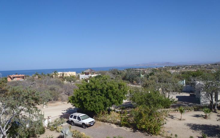 Foto de casa en venta en  , los barriles, la paz, baja california sur, 995915 No. 25
