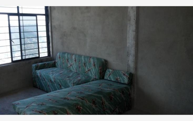 Foto de casa en venta en  ., los bordos, ecatepec de morelos, méxico, 761579 No. 03