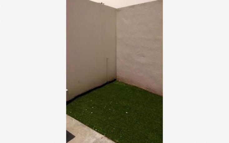 Foto de casa en venta en, los cactus, soledad de graciano sánchez, san luis potosí, 1155267 no 03