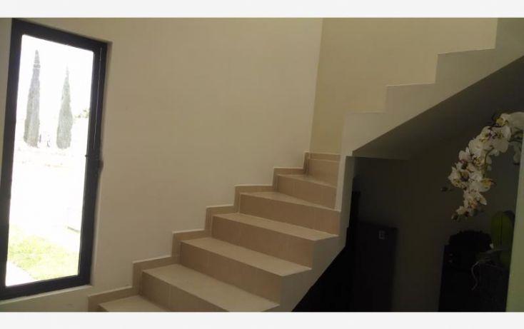 Foto de casa en venta en, los cactus, soledad de graciano sánchez, san luis potosí, 1155267 no 04