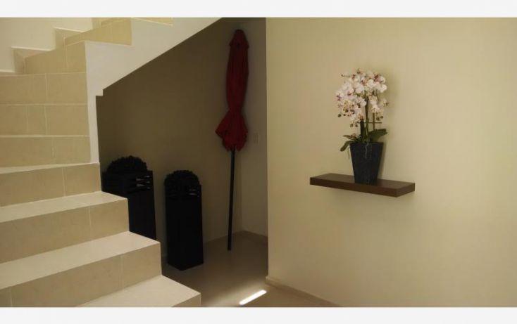 Foto de casa en venta en, los cactus, soledad de graciano sánchez, san luis potosí, 1155267 no 05