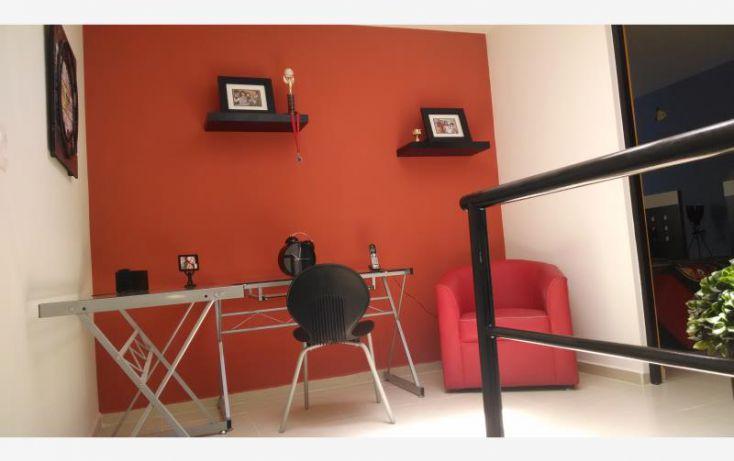Foto de casa en venta en, los cactus, soledad de graciano sánchez, san luis potosí, 1155267 no 06