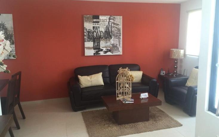 Foto de casa en venta en  , los cactus, soledad de graciano s?nchez, san luis potos?, 1155267 No. 08
