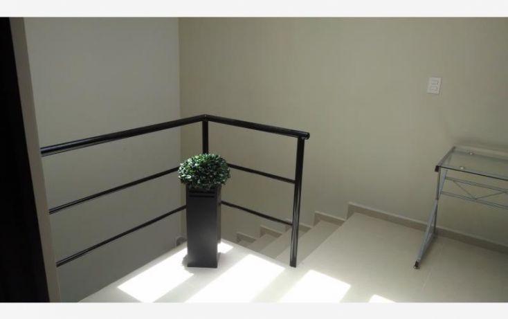 Foto de casa en venta en, los cactus, soledad de graciano sánchez, san luis potosí, 1155267 no 12