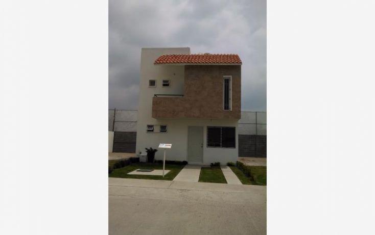 Foto de casa en venta en, los cactus, soledad de graciano sánchez, san luis potosí, 967419 no 01