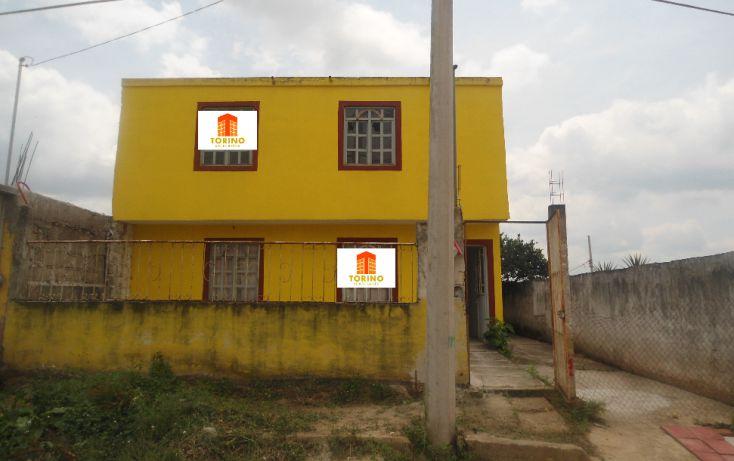 Foto de casa en venta en, los cafetales, emiliano zapata, veracruz, 1820342 no 01