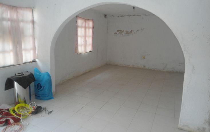 Foto de casa en venta en, los cafetales, emiliano zapata, veracruz, 1820342 no 03