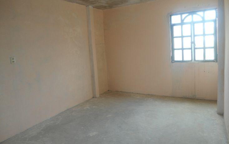 Foto de casa en venta en, los cafetales, emiliano zapata, veracruz, 1820342 no 04