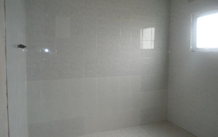Foto de casa en venta en, los cafetales, emiliano zapata, veracruz, 1820342 no 05