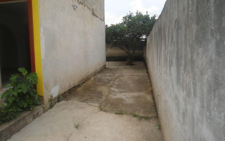 Foto de casa en venta en, los cafetales, emiliano zapata, veracruz, 1820342 no 07