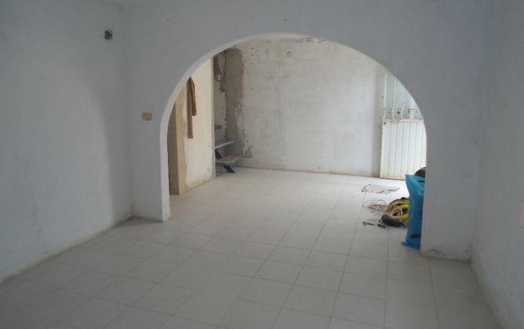 Foto de casa en venta en, los cafetales, emiliano zapata, veracruz, 1820342 no 08