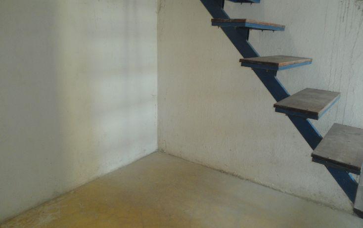Foto de casa en venta en, los cafetales, emiliano zapata, veracruz, 1820342 no 09