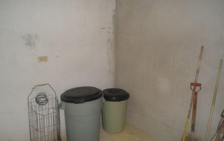 Foto de casa en venta en, los cafetales, emiliano zapata, veracruz, 1820342 no 10