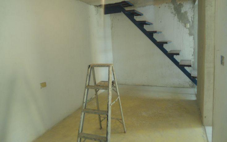 Foto de casa en venta en, los cafetales, emiliano zapata, veracruz, 1820342 no 11