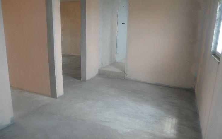 Foto de casa en venta en, los cafetales, emiliano zapata, veracruz, 1820342 no 12