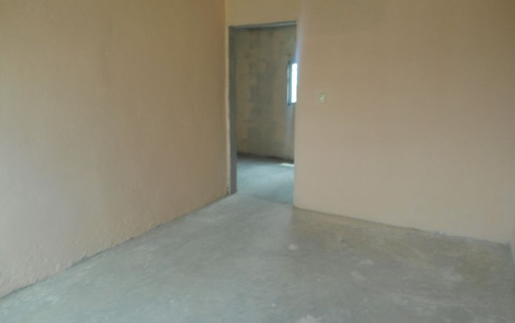 Foto de casa en venta en, los cafetales, emiliano zapata, veracruz, 1820342 no 13