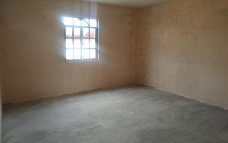 Foto de casa en venta en, los cafetales, emiliano zapata, veracruz, 1820342 no 14