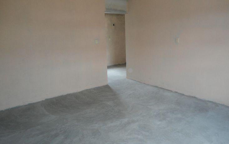 Foto de casa en venta en, los cafetales, emiliano zapata, veracruz, 1820342 no 15