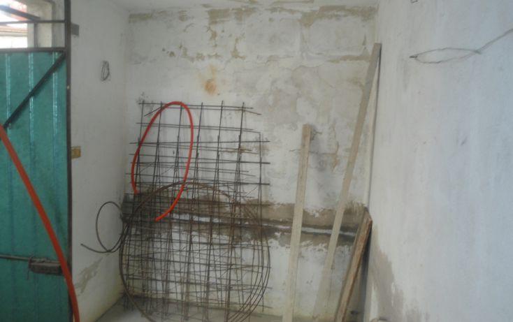 Foto de casa en venta en, los cafetales, emiliano zapata, veracruz, 1820342 no 17