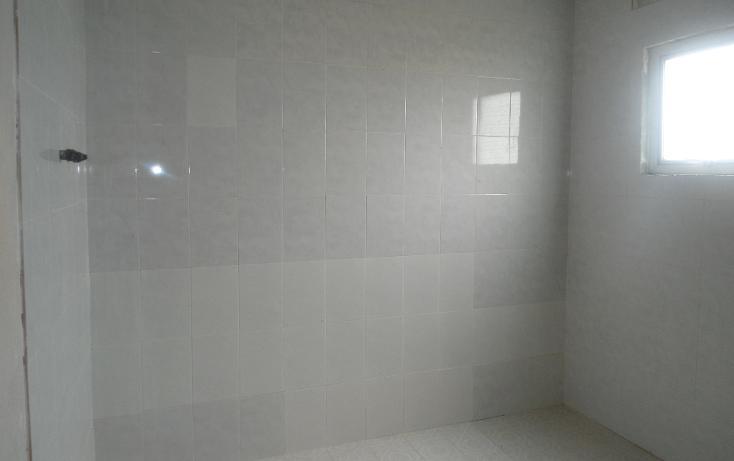 Foto de casa en venta en  , los cafetales, emiliano zapata, veracruz de ignacio de la llave, 1820342 No. 04