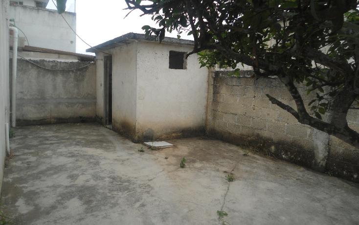 Foto de casa en venta en  , los cafetales, emiliano zapata, veracruz de ignacio de la llave, 1820342 No. 05