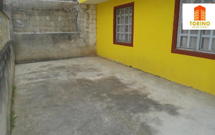 Foto de casa en venta en  , los cafetales, emiliano zapata, veracruz de ignacio de la llave, 1820342 No. 06