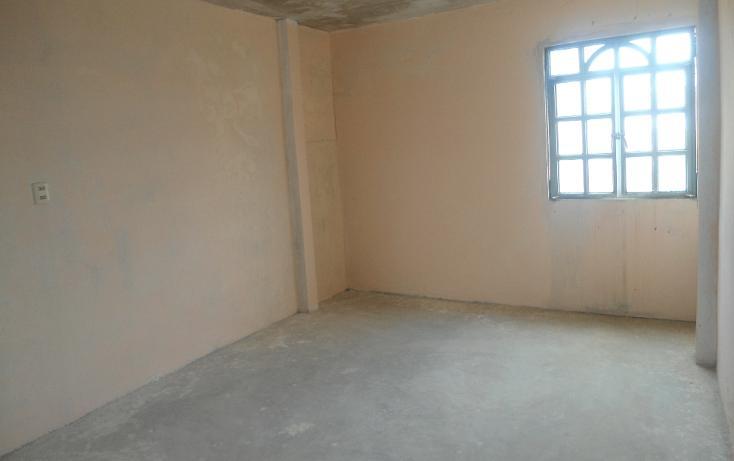 Foto de casa en venta en  , los cafetales, emiliano zapata, veracruz de ignacio de la llave, 1820342 No. 07