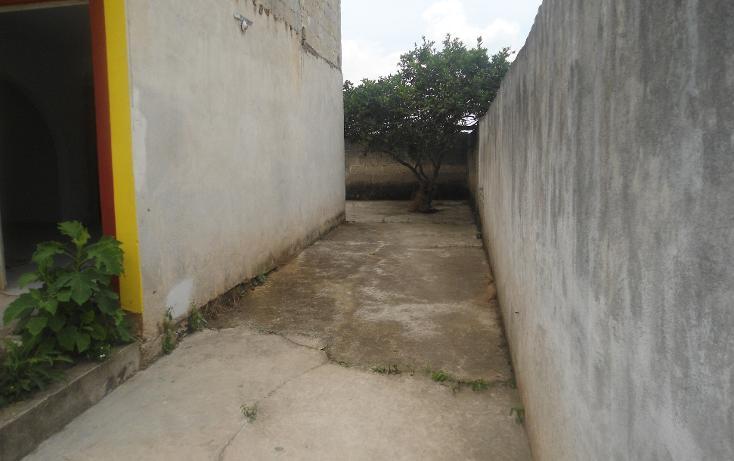 Foto de casa en venta en  , los cafetales, emiliano zapata, veracruz de ignacio de la llave, 1820342 No. 08
