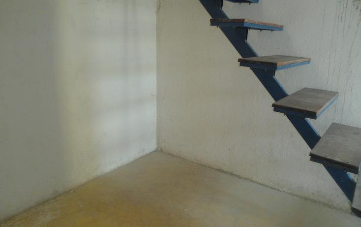 Foto de casa en venta en  , los cafetales, emiliano zapata, veracruz de ignacio de la llave, 1820342 No. 10