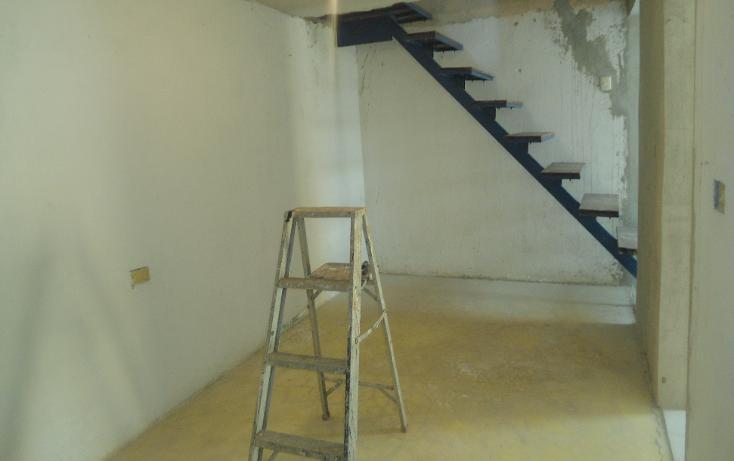 Foto de casa en venta en  , los cafetales, emiliano zapata, veracruz de ignacio de la llave, 1820342 No. 12