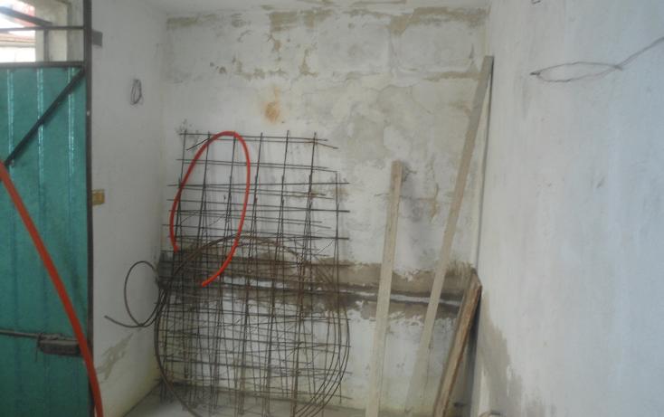 Foto de casa en venta en  , los cafetales, emiliano zapata, veracruz de ignacio de la llave, 1820342 No. 17