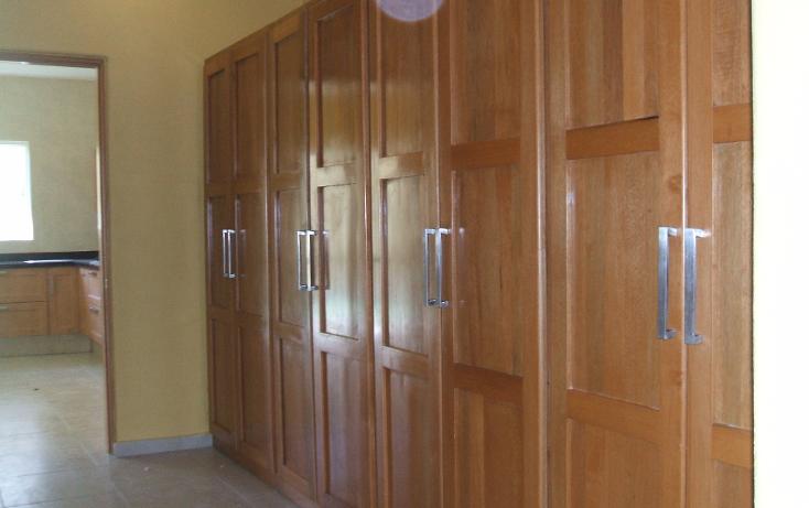 Foto de casa en renta en  , los calicantos, aguascalientes, aguascalientes, 946395 No. 02