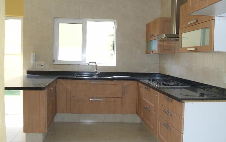 Foto de casa en renta en  , los calicantos, aguascalientes, aguascalientes, 946395 No. 03