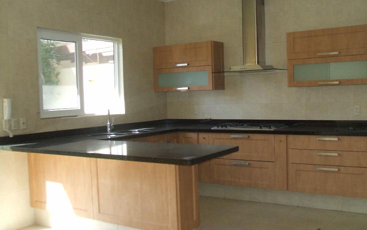 Foto de casa en renta en  , los calicantos, aguascalientes, aguascalientes, 946395 No. 04