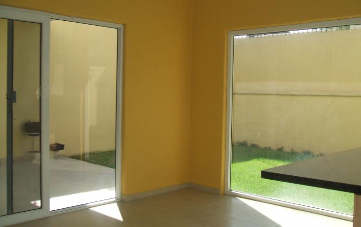 Foto de casa en renta en  , los calicantos, aguascalientes, aguascalientes, 946395 No. 05